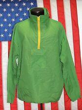 Ultra Rare Early Era Nike Sportswear USA XL Oregon Ducks Track Suit Jacket Pants