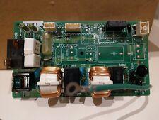 Mitsubishi Air Conditioning Power Board E02927444 SAP 160902 SUZ-KA25VA.TH