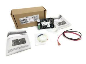 BOSCH FMM-100DBB-R FMM100DBBR NEW IN BOX