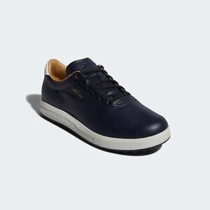 adidas Men's Adipure Sp Golf Shoe DA9131