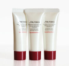 SHISEIDO Clarifying Cleansing Foam 15ml. (3 Packs)