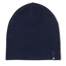 Chapeaux bleus adidas pour homme