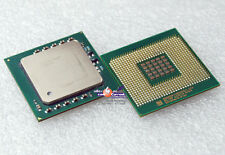 INTEL XEON SERVER CPU 3,06 GHz 1 MB CACHE 533 SL73P SOCKEL 604 -B141