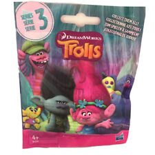 Trolls Blind Bags Character Toys