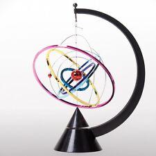 Orbit kinetic mobile-Divertente Educativo far girare Desktop Mobile