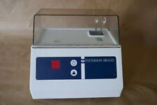 Patterson Dental Amalgamator Unit Capsule Shaker Vibrator Trituration Partsrepa