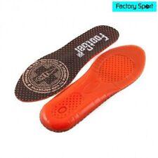 Plantillas FootGel Sport plantillas deportivas aromatizadas protege articulación