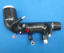 Subaru GC8 EJ20 WRX STI Induction turbo intake/inlet pipe/hose 98 1999 2000