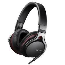 Sony MDR-1RNC Brand NEW Digital Noise Canceling Headphones W/Inline Remote & Mic