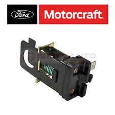Motorcraft SW2154 Brake Light Switch for Braking Stopping vn
