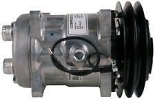 Kompressor Klimakompressor SD7H15-4478 SD7H15-4609 194121A1 1977959C1 199755C2