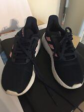 Chaussures Adidas Ans Pour Tennis Ebay Fille 2 À De 16 7Zr7xF 59e54206ac1