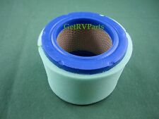 Genuine - Onan Cummins | 140-2379 | RV Generator Air Filter