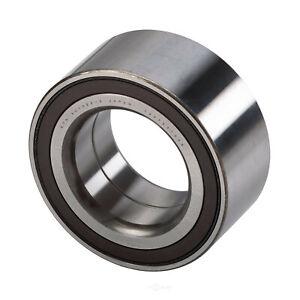 Frt Wheel Bearing  National Bearings  510095