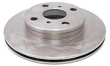 FRONT BRAKE DISC FIT HYUNDAI COUPE (2001-2009) 1.6 2.0 2.7 PETROL OE QUALITY