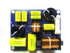 2 way Crossover For JBL SRX725 Speaker