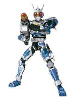 S.H.Figuarts Masked Kamen Rider Agito G3-X Action figure BANDAI TAMASHII NATIONS