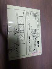 Phonenix 1/72 Scale BE2A