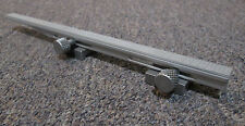 859-N Height & mount adjustable extension rail for Diopter or Scope