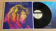 ROBERT PLANT - MANIC NIRVANA - LP 33 GIRI+ORIGINAL INNER SLEEVE - GERMANY PRESS