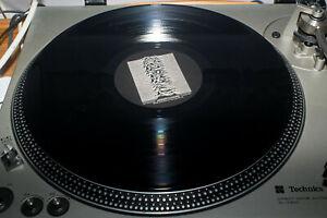 Joy Division Unkown Pleasures Vinyl LP Reissue.