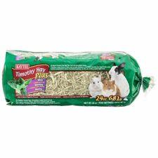 LM Kaytee Timothy Hay Plus Mint  24 oz