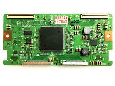 Philips 47PFL6704D/F7 T-Con Board 6871L-4470A (6870C-4000H)