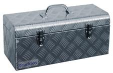 Truckbox D028  Alubox  Alukiste  Werkzeugkiste  Alukasten Werkzeugkasten