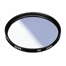 Star/Cross Screen Special Effect Camera Lens Filters