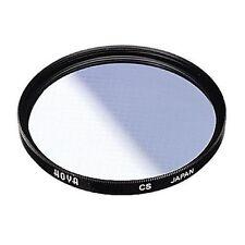 Hoya Cross Camera Lens Filters