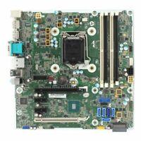 Genuine  HP Elitedesk 800 G2 SFF Motherboard 795206-001 795970-001 795970-601