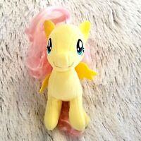 Ultra Pro My Little Pony TRIXIE Card Deck Box *SEALED* Stock #84285 Friendship