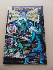 Green Lantern / Green Arrow 2  . Neal Adams / Reprints - DC 1983 -  VF