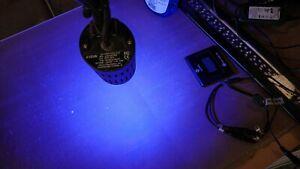 Kessil A150w Deep Ocean Blue