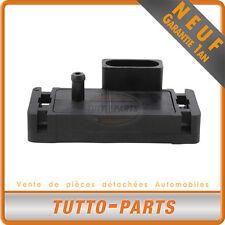 Capteur de Pression Alfa Romeo 145 146 1378162 7700706876  F00099M169 F00099P169