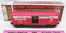 K-line K-6448 Monon Classic Boxcar