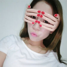 Hands Cover Eyes Glasses Fun Party Glasses Hand Shaped Glasses Funny Glasses US