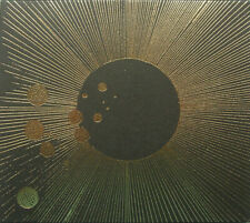 FLYING LOTUS = Cosmogramma = CD = DOWNTEMPO EXPERIMENTAL NU JAZZ IDM !!