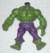 Hulk - Marvel Universe - 100% complete (Hasbro)