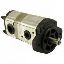 Hydraulic Pump John Deere Tractor R197623 5103 5105 5200 5203 5205 5210 5215