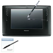 Hanvon Graphic Tablets for Professional Users, Art Master 1107