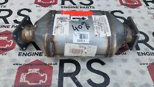 Diesel Particulate Filter DPF BMW X3 E83 X5 5 SERIES 3.0D 05 -10 BM 18303423937