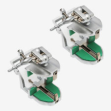 2pcs Dental Articulator Adjustable Magic Art-2 Dental laboratory Equipment