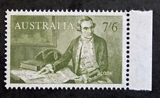 Timbre AUSTRALIE / Stamp AUSTRALIA - Yvert et Tellier n°301 n** (Cyn17)