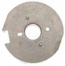 Standard Motor Products LX372 Reluctor