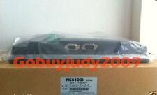 1PC New in box WEINTEK WEINVIEW HMI TK6100i Touch Panel Display DHL Free