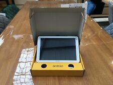 Tablette Ardoiz V4 4g 32go Wifi Écran 10.1 La Poste Model AC101SOXAZ