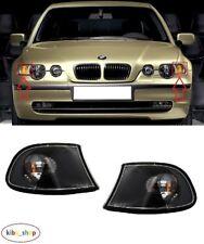 BMW SERIE NUOVO ORIGINALE M3 E46 2000-2006 PARAURTI ANTERIORE INFERIORE CENTRALE GRIGLIA 2694724