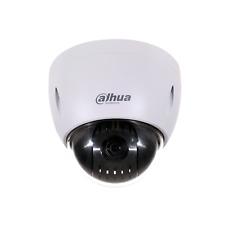 CAMARA CCTV Dahua DOMO PTZ IP  INT 2MP Z 12X D/N mod.DH-SD42212T-HN