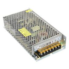Geeetech Official 24V 15A DC Power Supply for A10 A10M